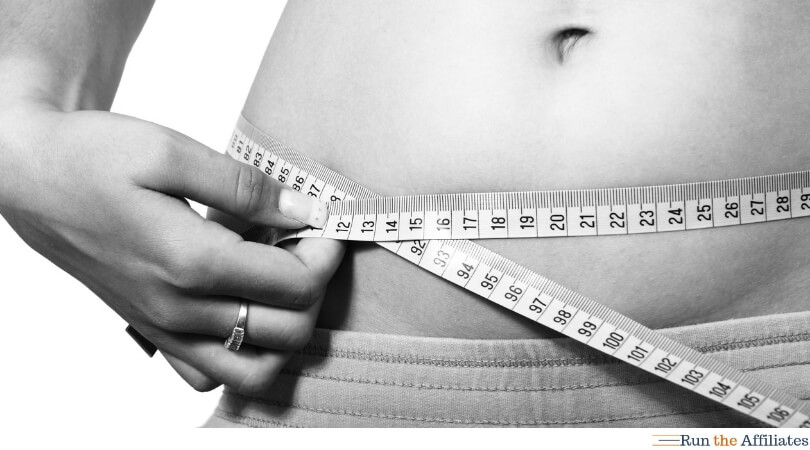 Phen375 | The One Item Between Fat Loss Success or Failure