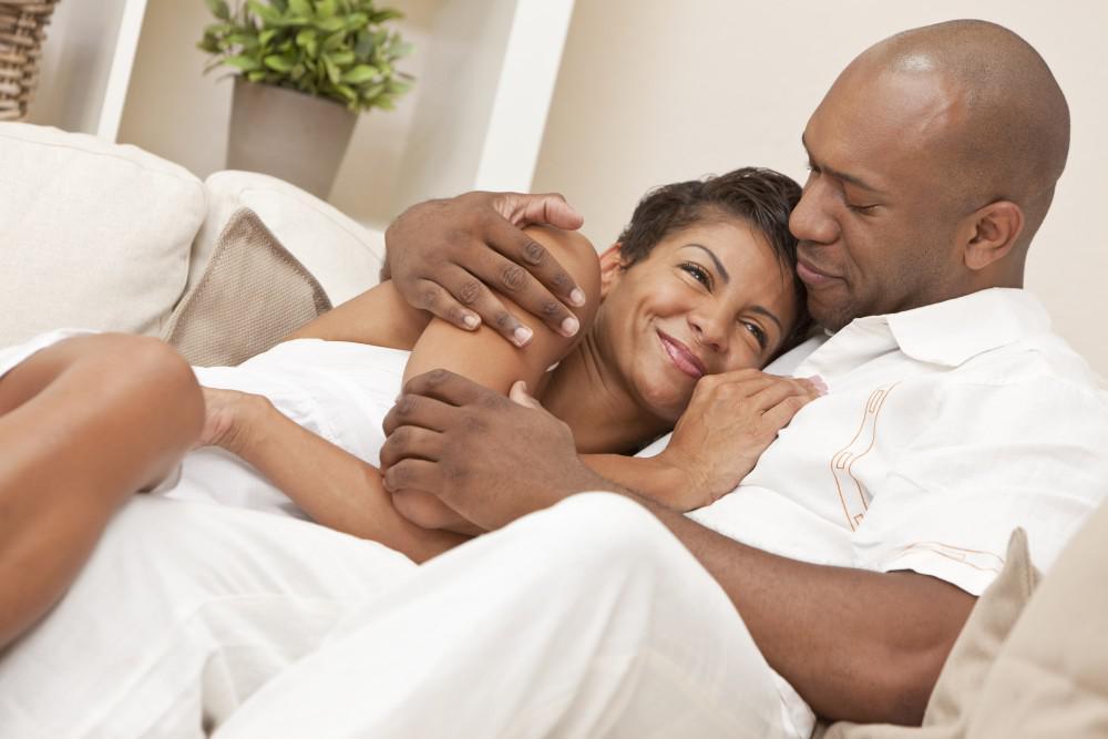 Viagra: truth and myths